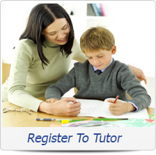 find tutoring jobs